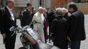HT_pope_with_motorcycle_tk_140114_16x9_608