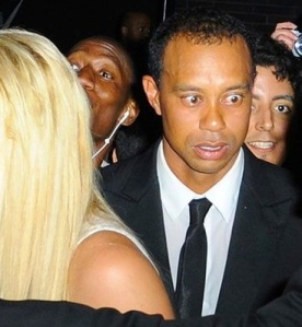 tiger-woods-drunk-face