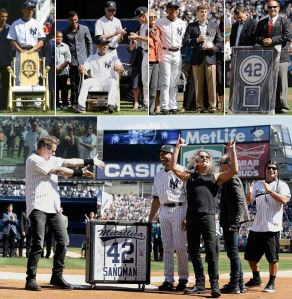 130923170659-0922-mariano-rivera-yankees-metallica-gifts-single-image-cut