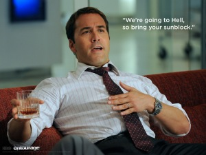 ari-gold-watch-audemars-piguet