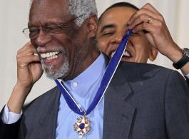 bill_russell_mof_obama_109137890