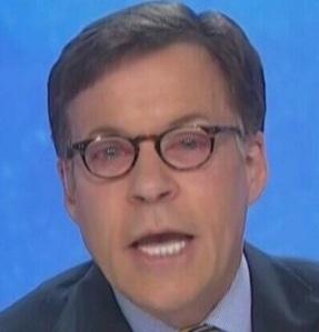 bob-costas-pink-eye-glasses