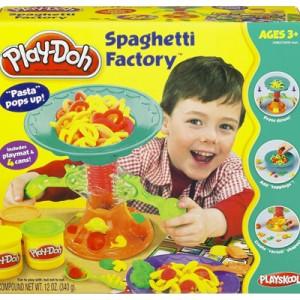 spaghettifactory-300x300