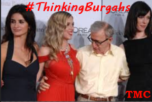 Woody Allen Thinking Burgahs.2