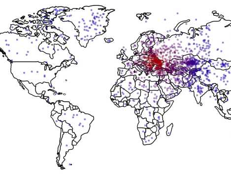 heres-where-americans-think-ukraine-is