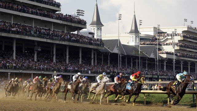 ap_kentucky_derby_lt_120506_wg