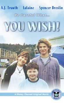 220px-You_Wish_Film_Poster
