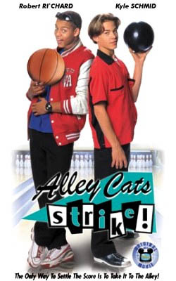 Disney_-_Alley_Cats_Strike