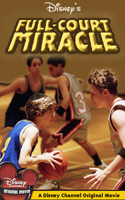 Full_Court_Miracle