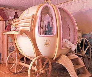 pumpkin-carriage-bed1-300x250