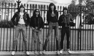 The-Ramones-001