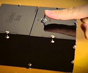 the-useless-box-kit-300x250