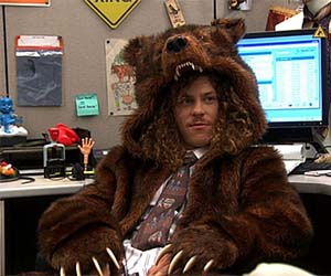 workaholics-bear-coat