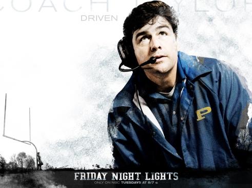 Friday-Night-Lights--friday-night-lights-286202_1024_768