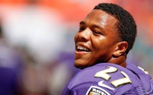 Ray-Rice-married.final