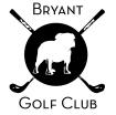 golf_logo#2 (1)