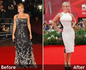 kate-winslet-before-after2