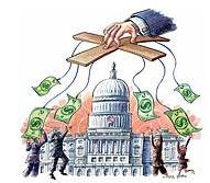 poker-lobbying