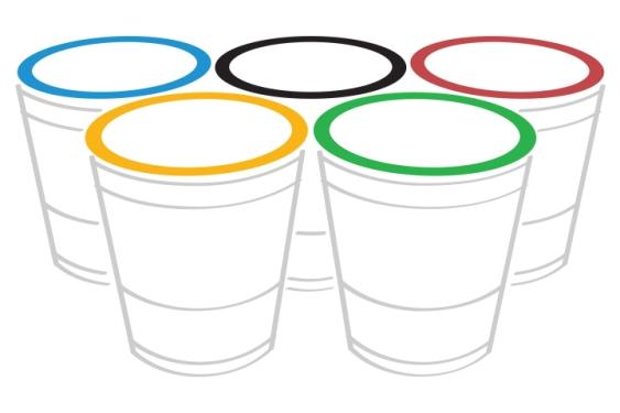 beer_olympics_logo1