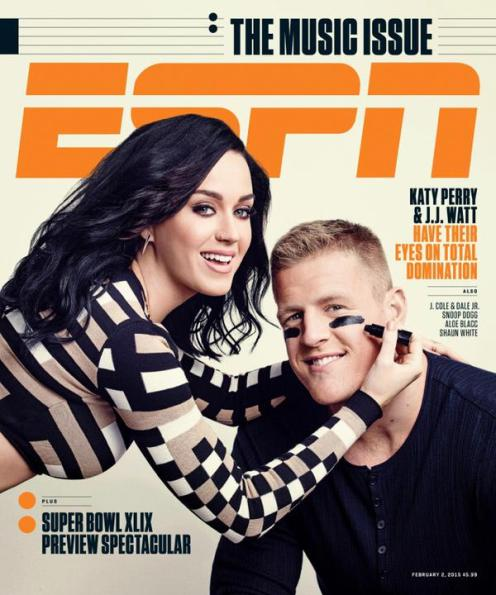 katy-perry-jj-watt