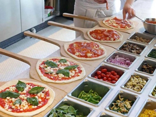 Pizzeria-Locale-2