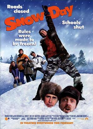 Snow_day_poster