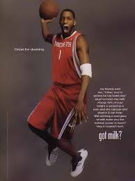 t mac got milk