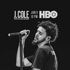cole world hbo